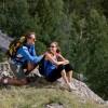 090-couple-sitting-on-rock