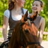 100-friends-on-horses