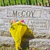 McCoy_Gravestone