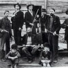 eb1_Hatfield-clan,-1897