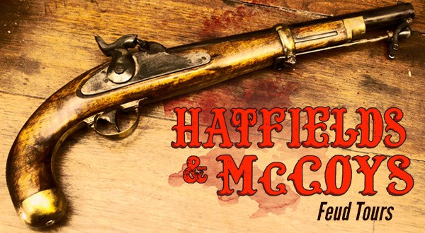 hatfield-mccoy-feud-mobile