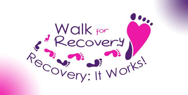 Recovery Walk