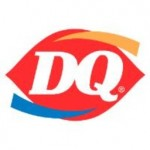 Dairy Queen of South Mayo Trail