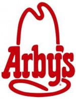 Arby's of Pikeville
