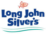 Long John Silvers A&W Root Beer