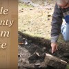 Pikeville Pike County Museum Update