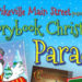 Storybook Christmas Parade