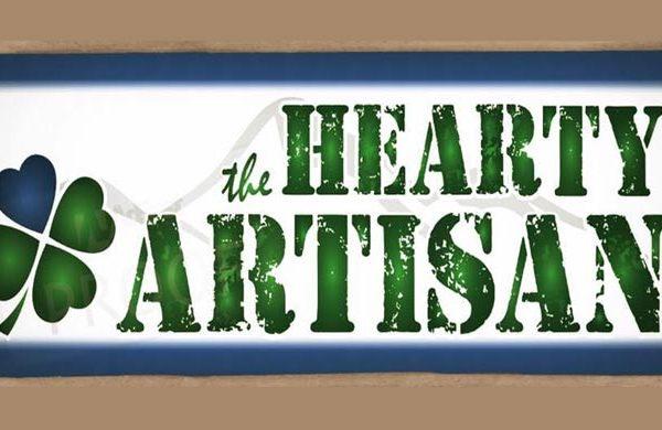 Hearty Artisan