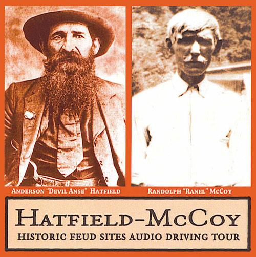 Driving Tour CD