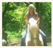 Pike County Horse Trail