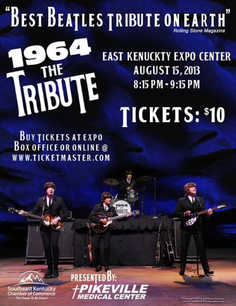 Beatles_Tribute_flyer
