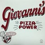 Giovanni's Pizza of Downtown Pikeville