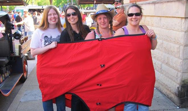 5 goofy hillbilly days events to look forward to tourpikecounty com