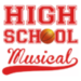 Artists Collaborative Theatre Presents: High School Musical