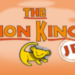 Artists Collaborative Theatre Presents: The Lion King, Jr.