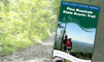 Pine Mountain Trail Brochure