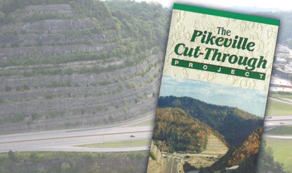 Pikeville Cut-Through