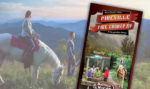 Pike County Visitors Guide