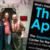 The App Brochure