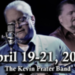 Hillbilly Days Presents: The Kevin Prater Band