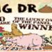 Hillbilly Days 3rd Annual Pig Drop
