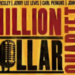 Jenny Wiley Theatre Presents: Million Dollar Quartet