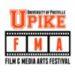 UPIKE FMA Film Festival